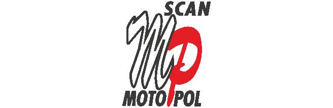 Agencja Reklamowa Scan-Motopol S.A. - Tablice kierunkowe i reklama zewnętrzna
